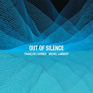 francois-carrier-out-silence.jpg