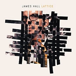 james-hall-lattice.jpg