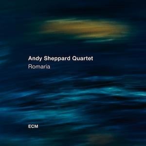 andy-sheppard-quartet-romaria.jpg