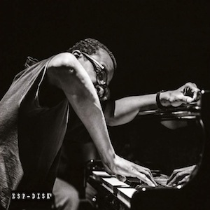 matthew-shipp-sonic-fiction.jpg