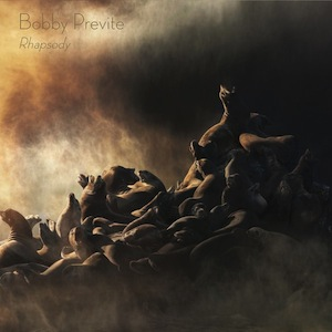 bobby-previte-rhapsody-album-review.jpg