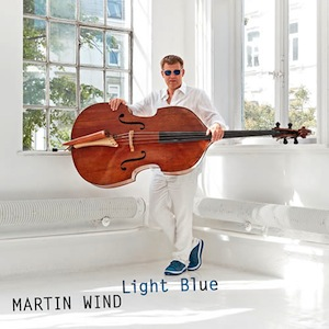martin-wind-light-blue.jpg