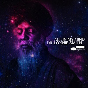 dr-lonnie-smith-all-in-my-mind.jpg