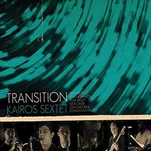 kairos-sextet-transition.jpg