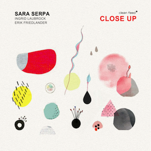 sara-serpa-close-up-review.png