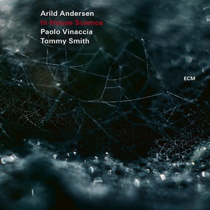 arild-andersen-in-house-science-review.jpg