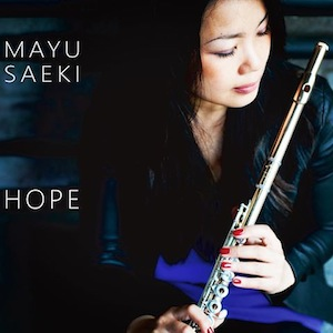 mayu-saeki-hope-review.jpg