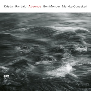 kristjan-randalu-absence-album-review.jpg
