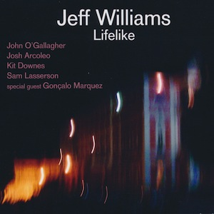 jeff-williams- lifelike-album-review.jpg