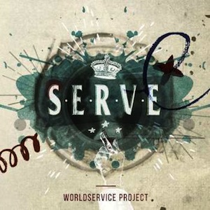 worldservice-project-serve.jpg