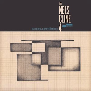 nels-cline-currents-constellations-review.jpg