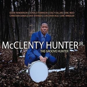mcclenty-hunter-groove-hunter.jpg