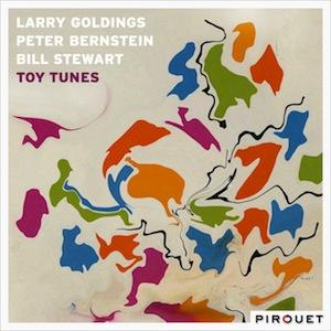 larry-goldings-toy-tunes.jpg