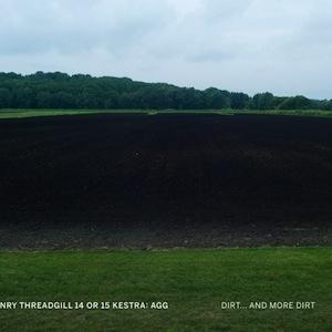 henry-threadgill-dirt-more-dirt.jpeg