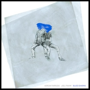 farrugia-frahm-blued-dharma.jpg