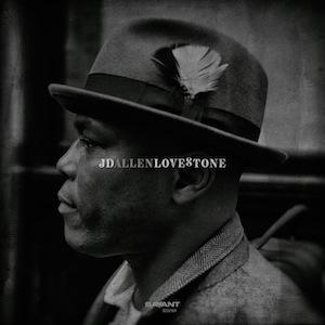 JD-ALLEN-Love-Stone.jpg