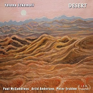 yelena-eckemoff-desert.jpg
