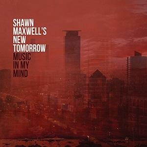 shawm-maxwell-music-mind.jpg