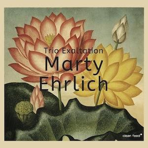marty-ehrlich-trio-exaltation.jpg