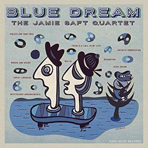 jamie saft-blue-dream.jpg