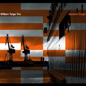 william-tatge-general-cargo.jpg