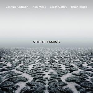 joshua-redman-still-dreaming.jpg