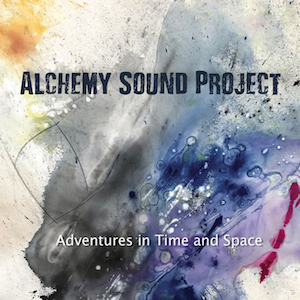 alchemy-sound-project-adventures-time.png