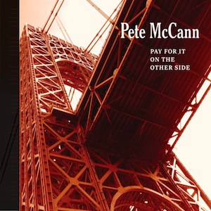 pete-mccann-pay-other-side.jpg