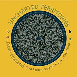 dave-holland-uncharted-territories.jpg