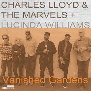 charles-lloyd-vanished-gardens.jpg