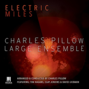 charles-pillow-electric-miles.jpg