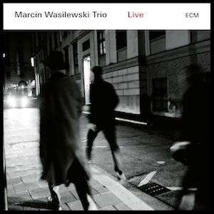 marcin-wasilewski-trio-live.jpg