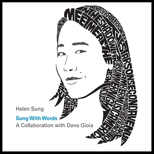 helen-sung-with-words.png