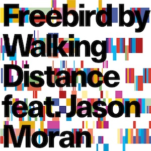 walking-distance-freebird.jpg