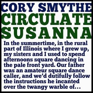 cory-smythe-circulate-susanna.jpg