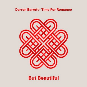 darren-barrett-but-beautiful.jpg