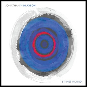 jonathan-finlayson-3times-round.jpg