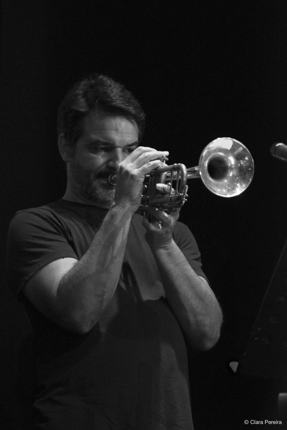 Gonçalo Marques, 2018