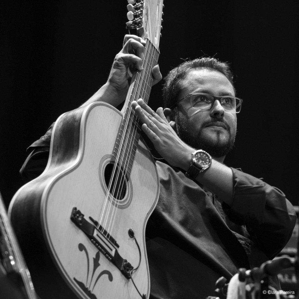 Nivaldo Sousa, 2018
