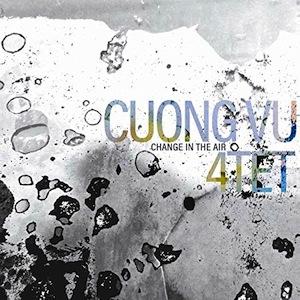 cuong-vu-change-air.jpg