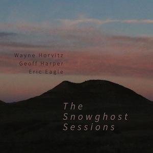 wayne-horvitz-snowghost-sessions.jpg