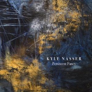 kyle-nasser-persistent-fancy.jpg
