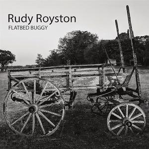 rudy-royston-flatbed-buggy.jpg