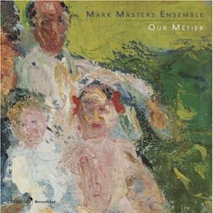 mark-masters-our-metier.jpg