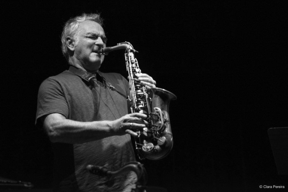Avram Fefer, 2018