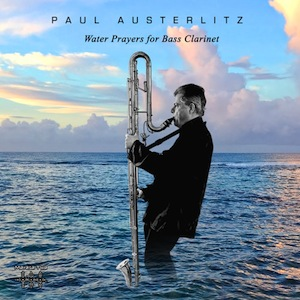 paul-austerlitz-water-prayers.jpg