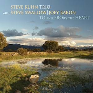 steve-kuhn-trio-from-heart.jpg