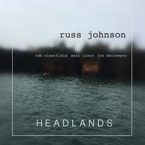russ-johnson-headlands.jpg