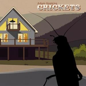 adam-hopkins-crickets.jpg