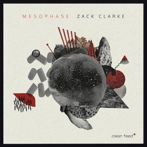 zack-clarke-mesophase.jpg